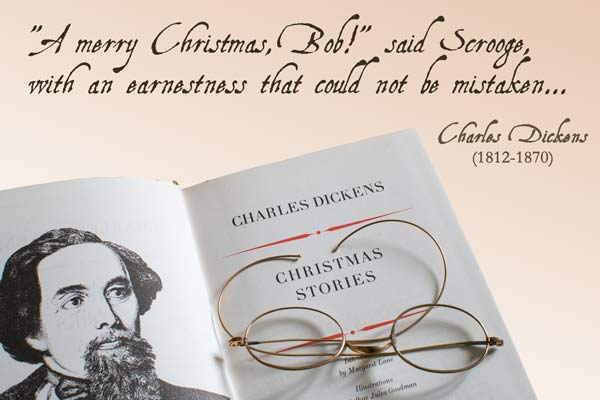 Charles-Dickens-Scrooge-Quote